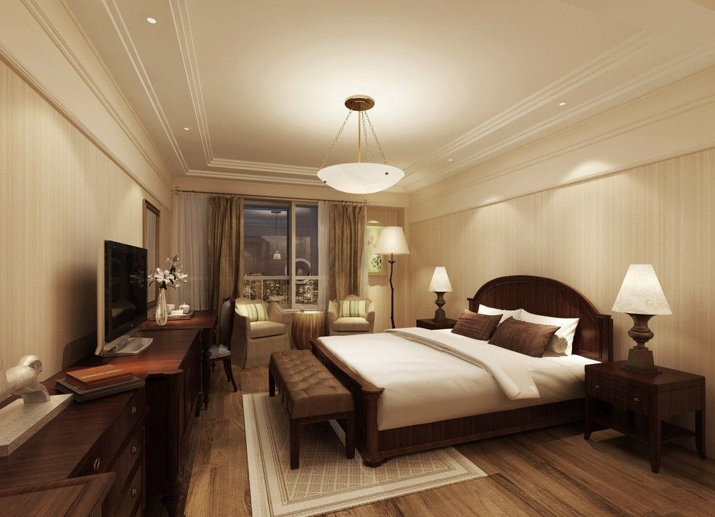 Wooden Flooring Bedroom Designs Cool 30 Wood Flooring Ideas And Trends For Your Stunning Bedroom Design Decoration