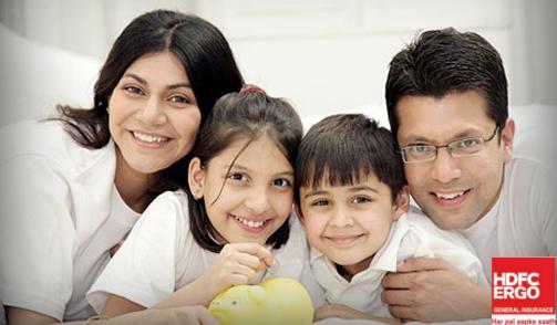 Advantages of a FamilyFloaterHealthInsurancePlan Know