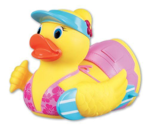 Pin Do A Laura Rosin Flynn Em Ducks