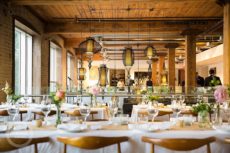 Hotel Ocho Wedding Photos Toronto