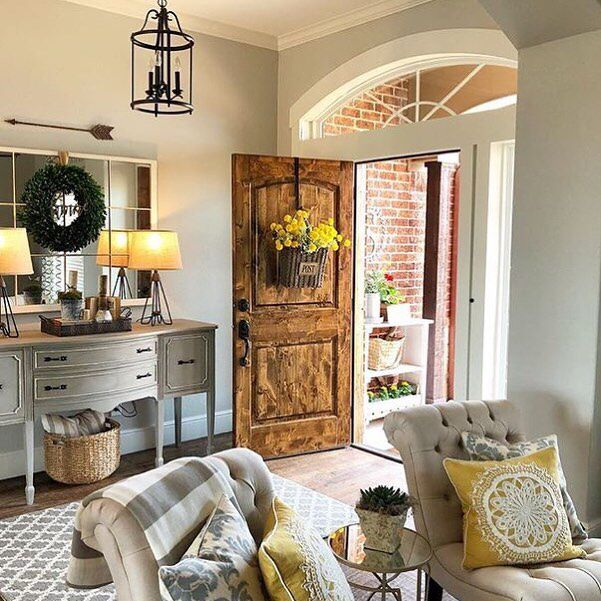 Pin By Junnae Landry On Decorating123