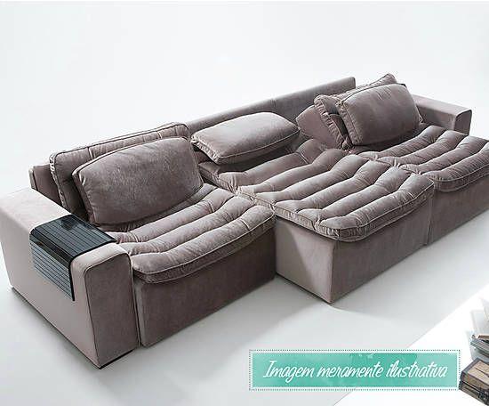 Sof retr til palladio salas pinterest sof sofa for Marcas de sofas buenos