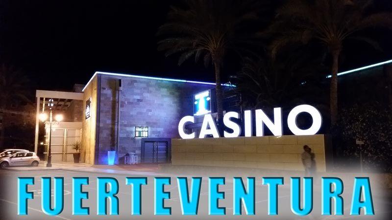 Blackjack und spielautomaten im antigua casino