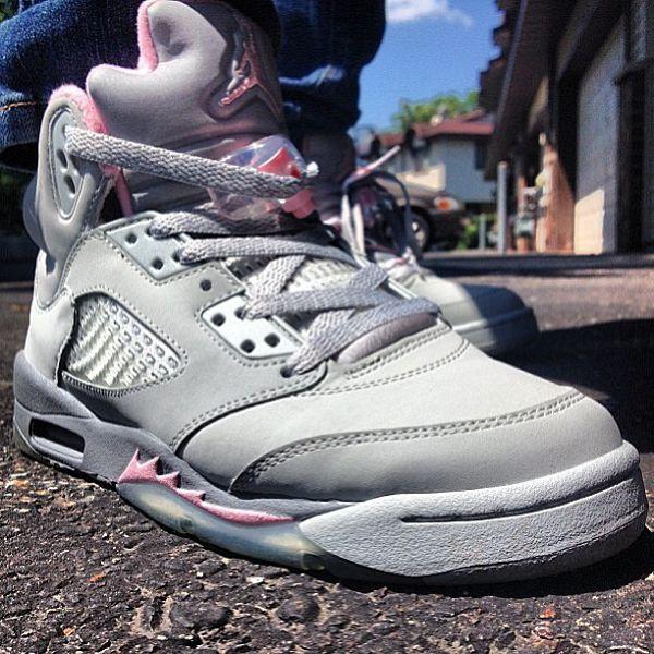 7380e8f0d9b air-jordan-5-retro-silver-shy-pink-msaudrey87