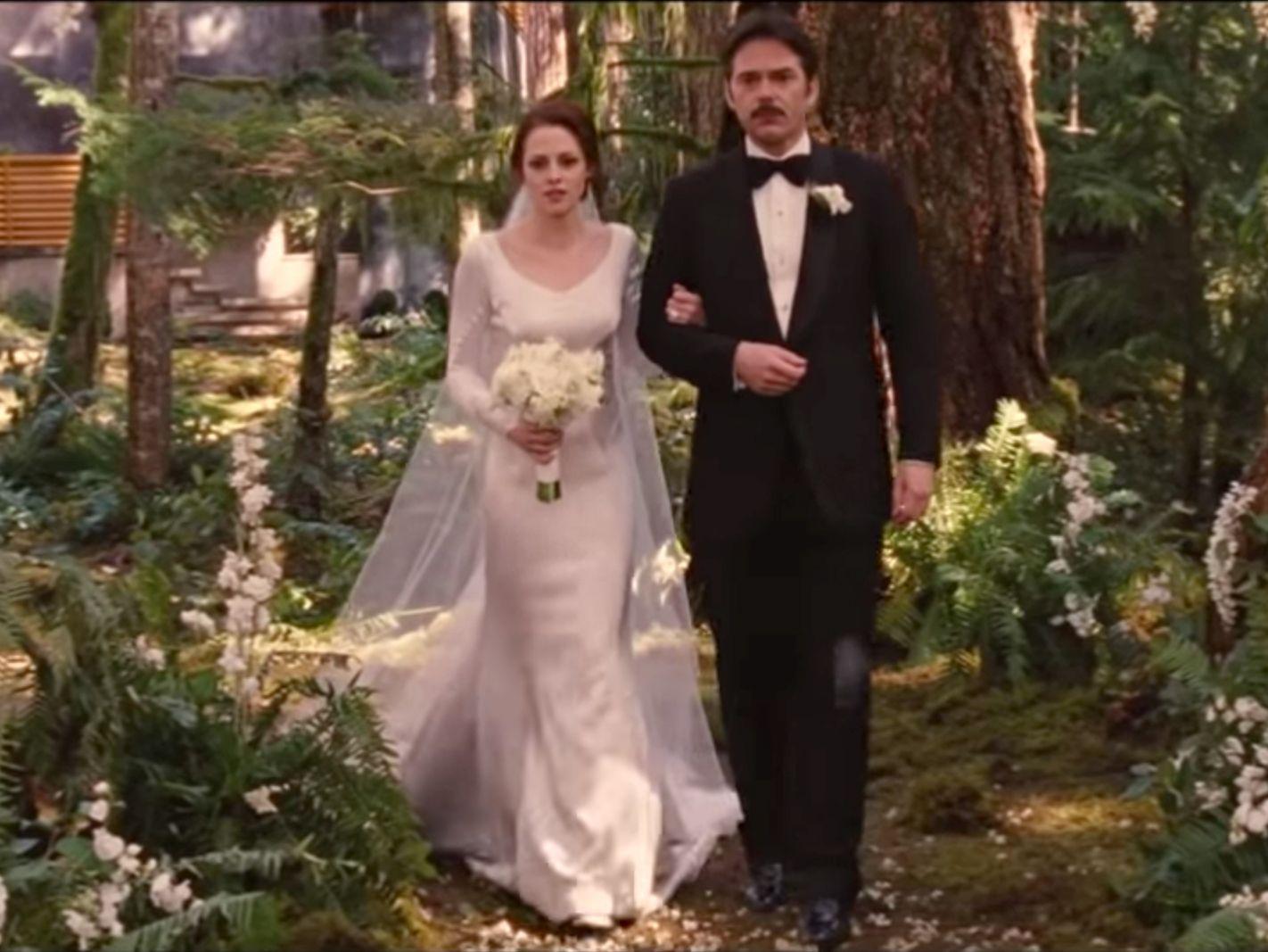 32+ Twilight wedding venue ideas information