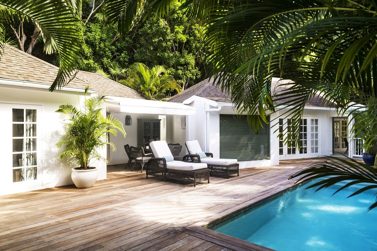 Beautiful Accommodation Caribbean Home - 6bfe9fd2190758d777298db9076c8de1  2018_667140.jpg