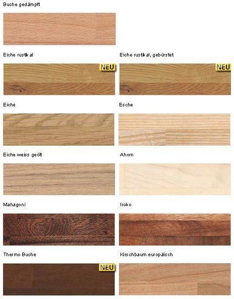 Billig küchenarbeitsplatte massivholz | Copic | Pinterest ...