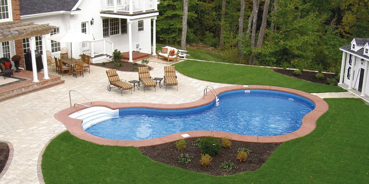 ideas for catalogs small backyard inground pools small mini the catalogs above