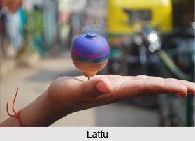 Gaming Top Or Lattu Is One Of The Most Popular Traditional Sports In  Gaming Top Or Lattu Is One Of The Most Popular Traditional Sports In India  Now Popular Nationwide For More Visit The Page