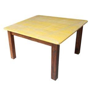Dane Table Mebelkart Kids Table Pinterest Study Table Online