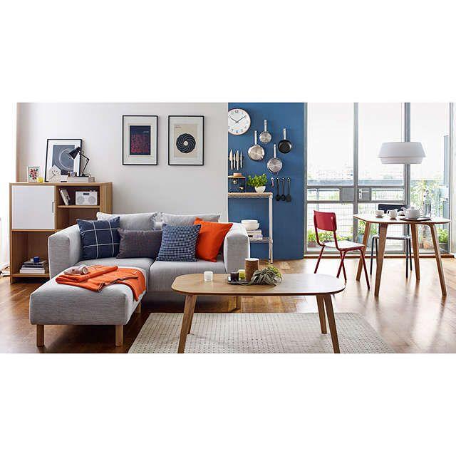 housejohn lewis anton living and dining room furniture