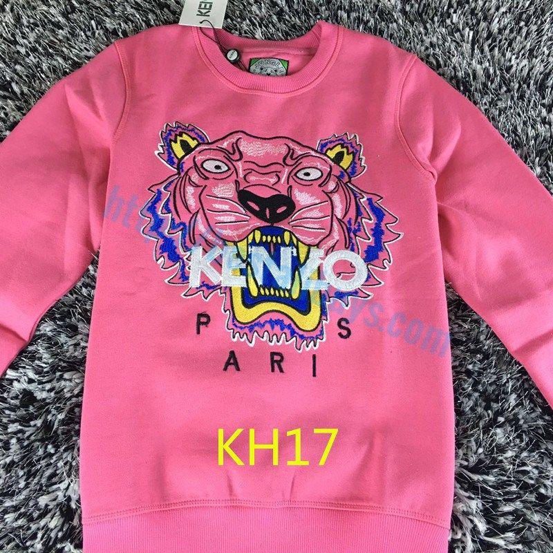 On Sweater Aliexpress 1jcf3ulkt Hidden Linkgood Quality Kenzo KFcl1J