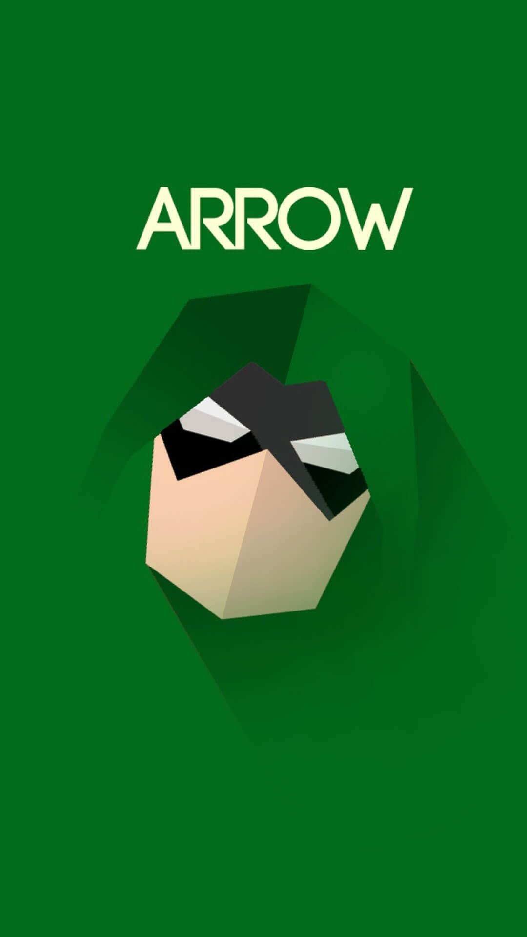 arrow wallpapers apk download free comics app for android