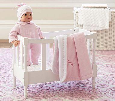 Baby Doll Crib 5 Little Monkeys Baby Doll Crib Baby