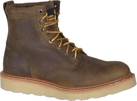 Golden Retriever Footwear 2902 6 Boots Footwear Buy Shoes