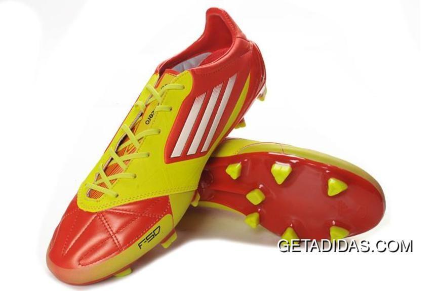 new styles f766b baa93 http   www.getadidas.com adizero-micoach-leather-
