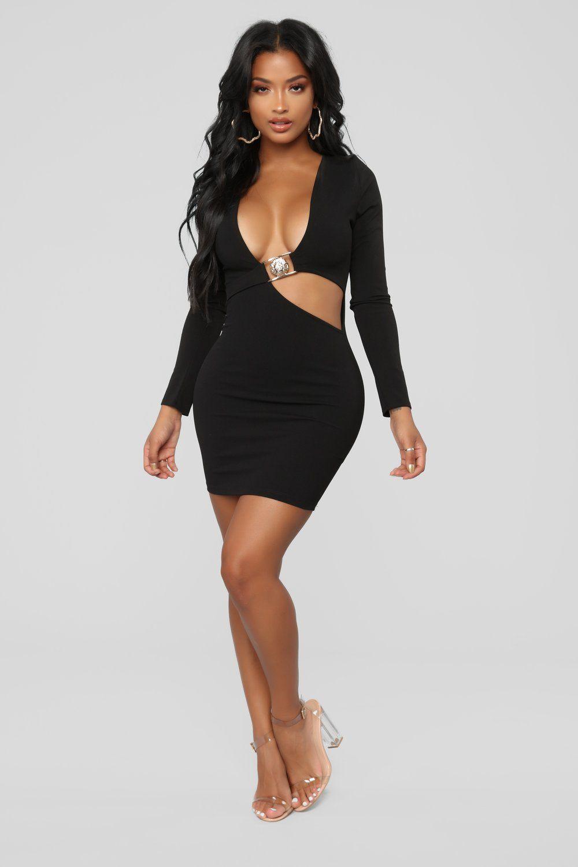 Pick me up dress black dresses pinterest dresses womenus