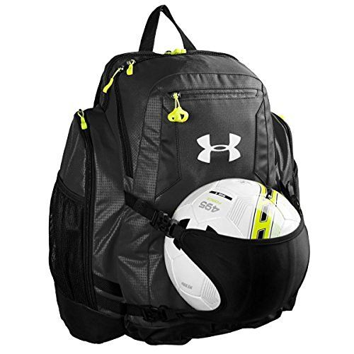 Pin By Emerson Mayfied On Soccer Bags Backpack