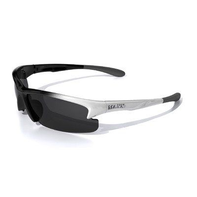 f55532fa9f2 XRay 3 Adult Sun Glasses Frame Color White    Continue to the product at  the image link.
