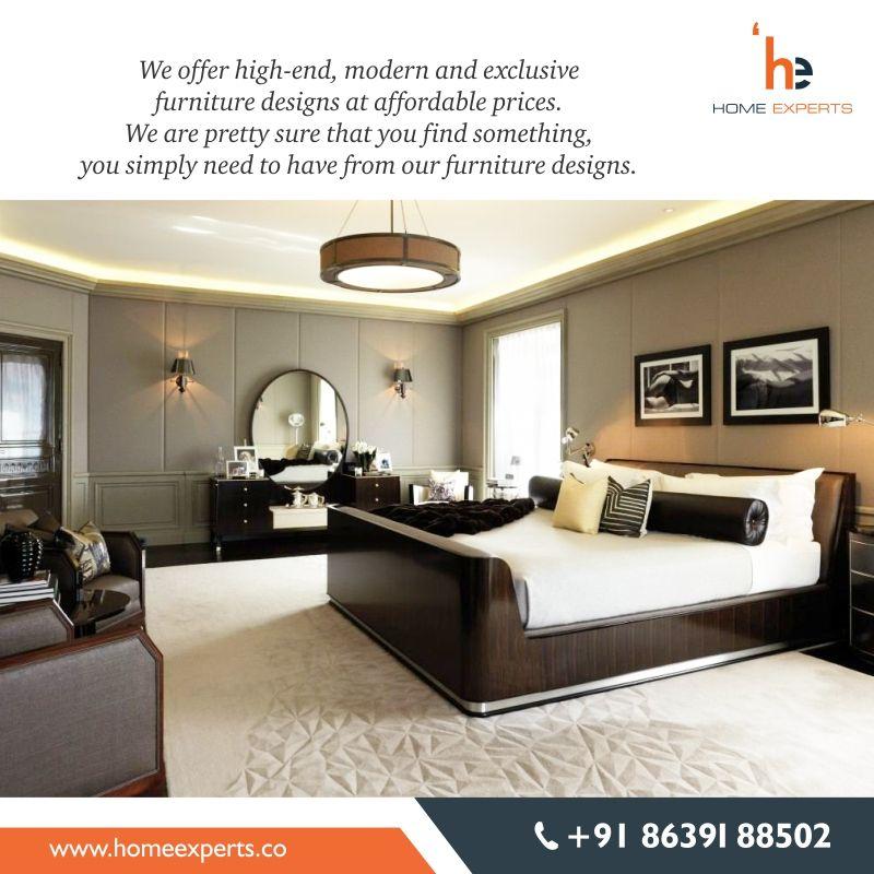 Interior Designing In Gachibowli Affordable Interior Design