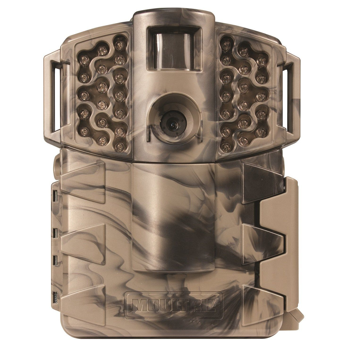 Moultrie A7i Trail Camera It's a joy to download fresh