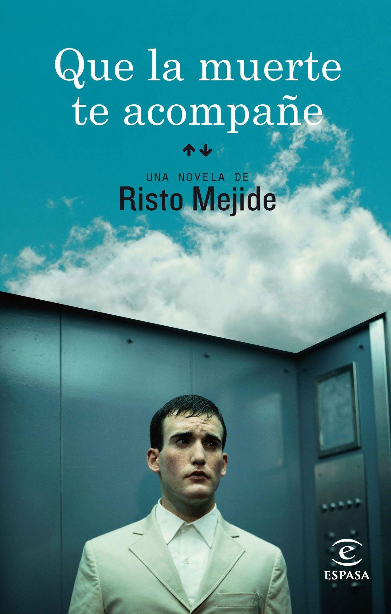 Descarga Que La Muerte Te Acompane Risto Mejide Https Ift Tt 2zs0yb1 Libros Gratis Libros Recomendados Libros