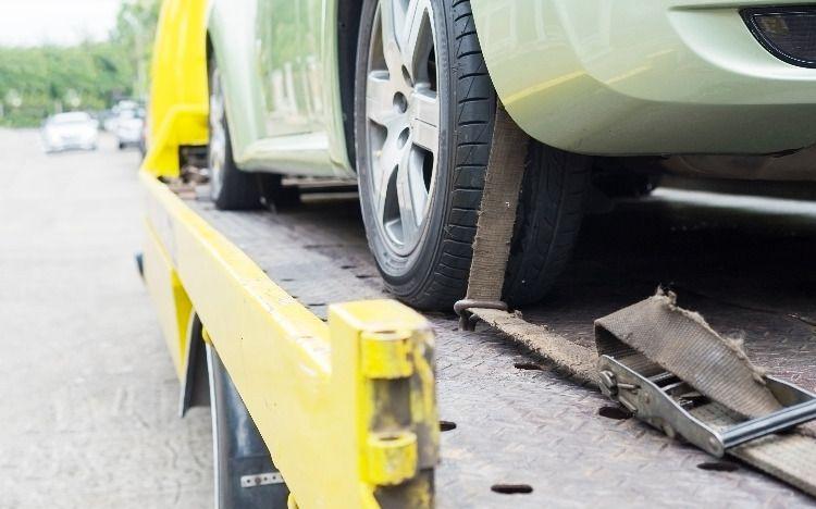 Home scrap car car repair service car prices