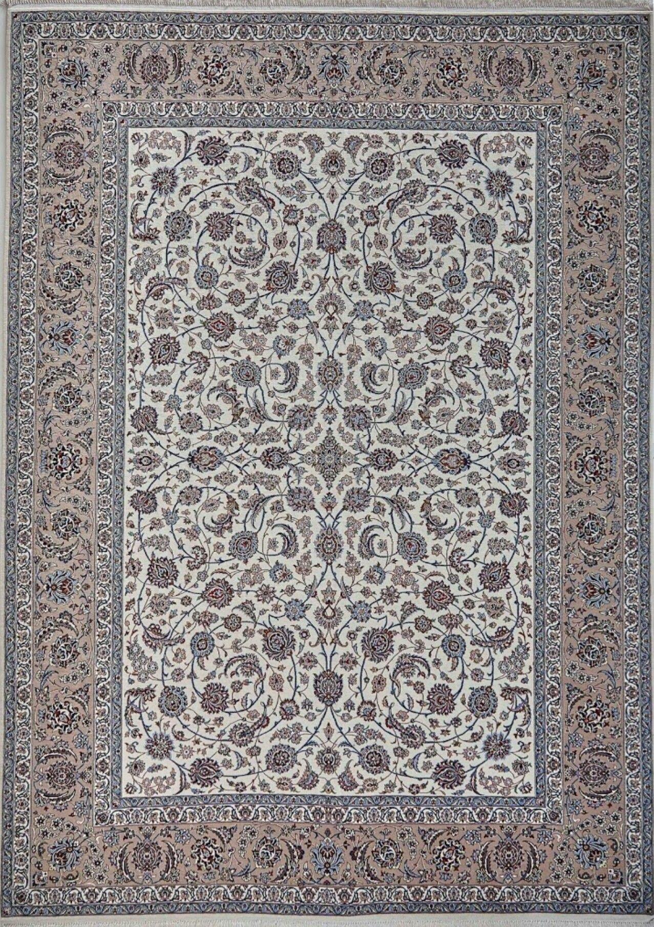 Isfahan Persian Carpet Rugs On Carpet Stunning Rugs