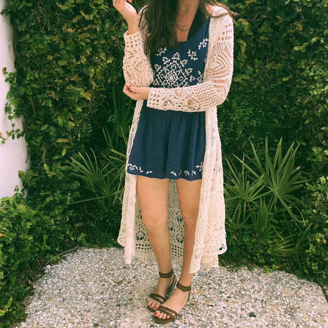 7e819da6eef5c Target Rompers Target Romper, Lace Skirt, Summer Outfits, Summer Wear,  Summer Outfit