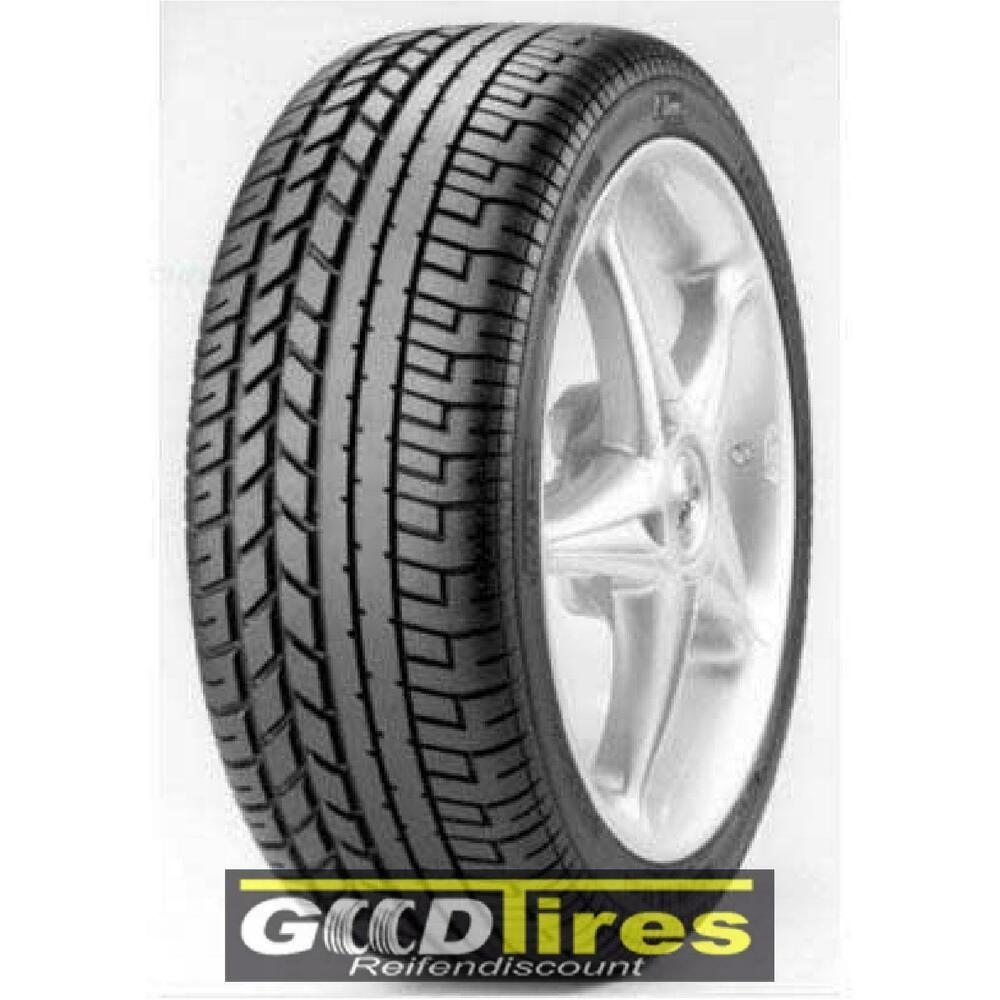 Ebay Sponsored 4x Sommerreifen 255 45 R17 98y Zr Pirelli Pzero System Asimmetrico 8507 20 Zoll Felgen Winterreifen Autos Und Motorrader