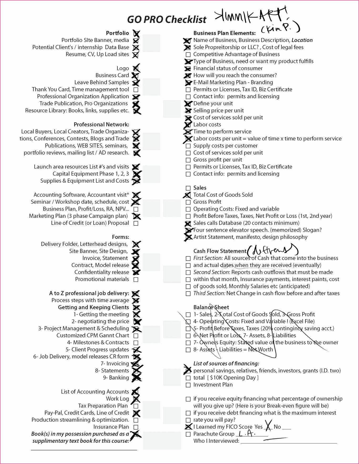 Genial Beschwerdebrief B2 Muster Brief Beispiel Businessplan Vorlage Bewerbung Schreiben