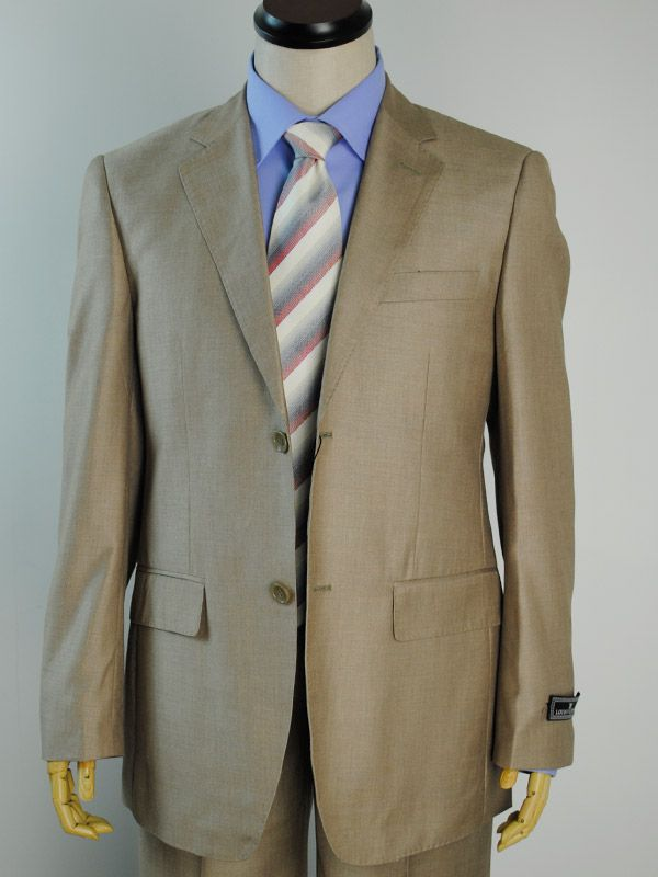 Brown Business Suit | Eye for Style | Pinterest | Business suits ...