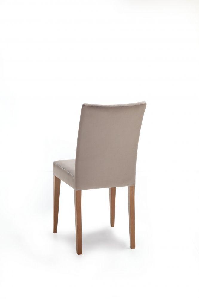Krzesło K08 03 Bydgoskie Meble Popopo Dining Chairs
