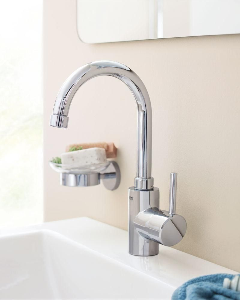 bathroom faucets amazon | pinterdor | Pinterest | Tap and Bathroom ...