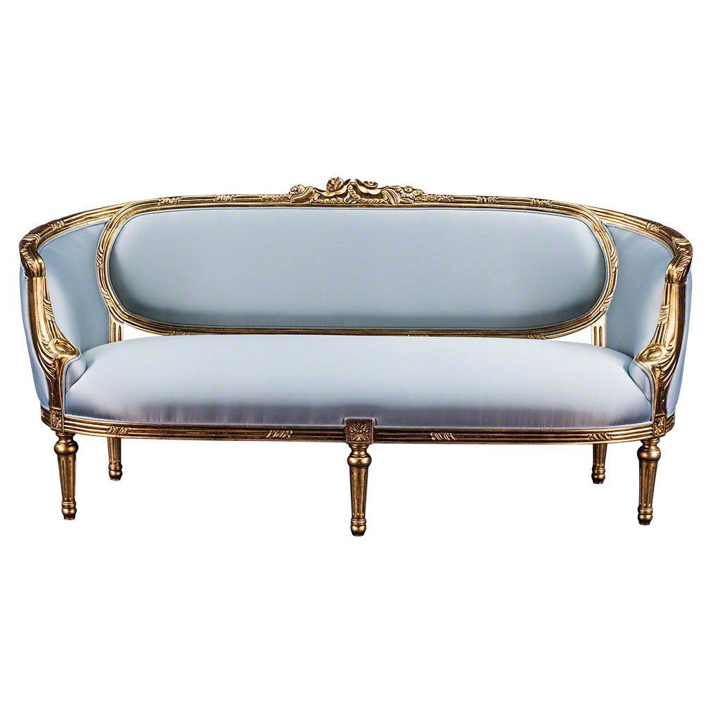 MK.1117V Floressa Sofa from Dorya USA | Furniture | Pinterest