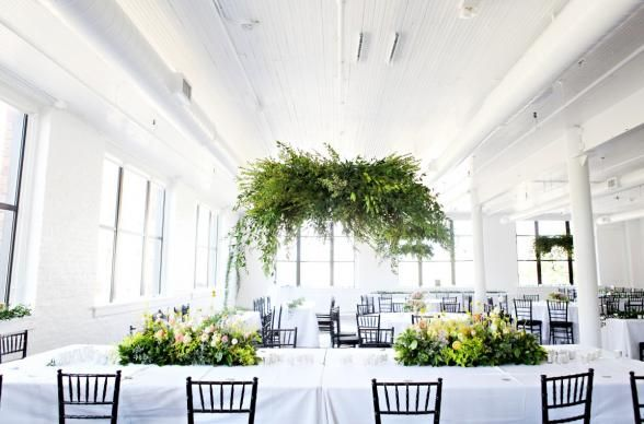 The Ultimate Guide To Enchanting Wedding Venues In Michigan Michigan Wedding Venues Enchanted Wedding Venues Venues