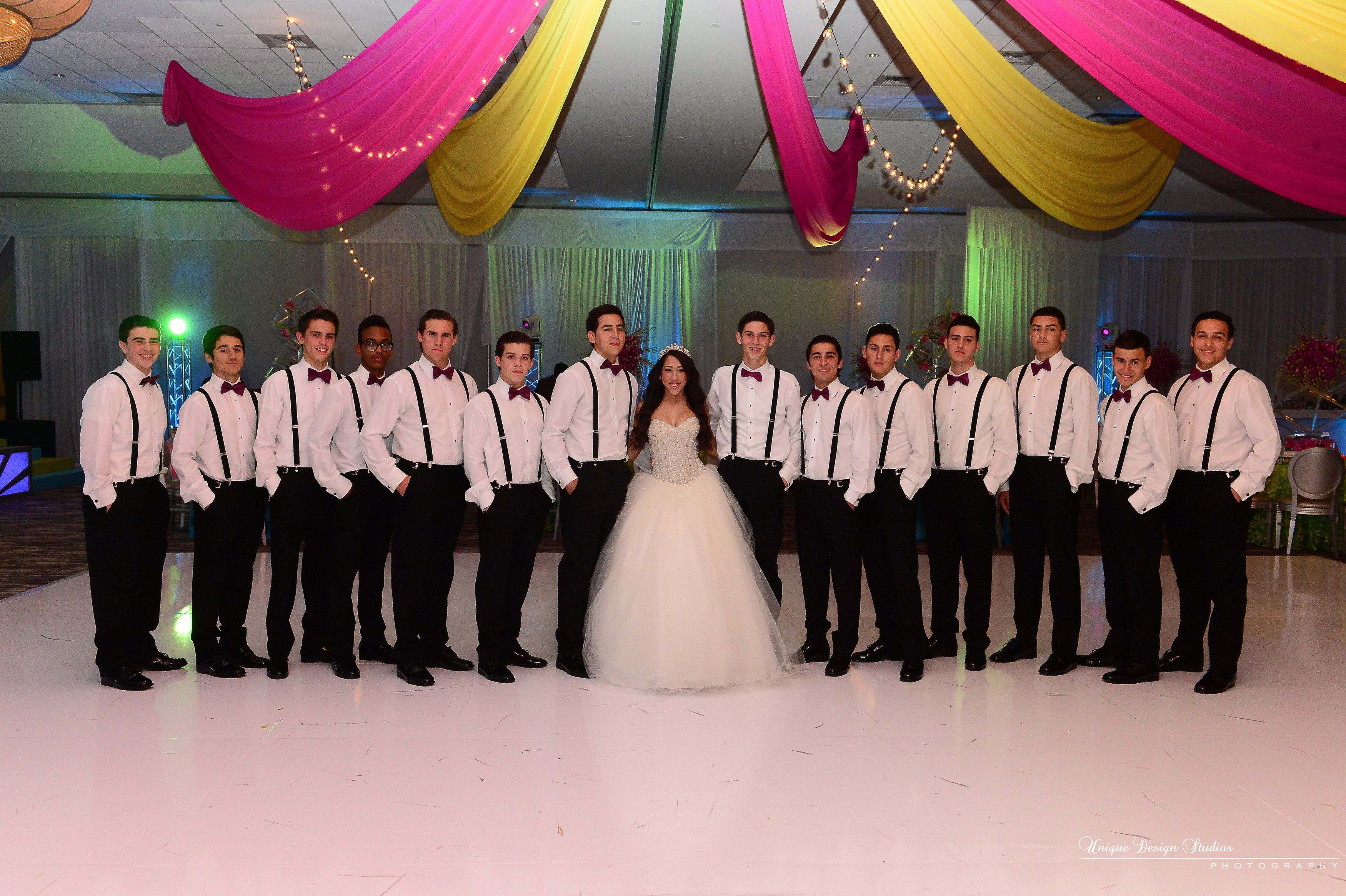 quince picture ideas - Google Search