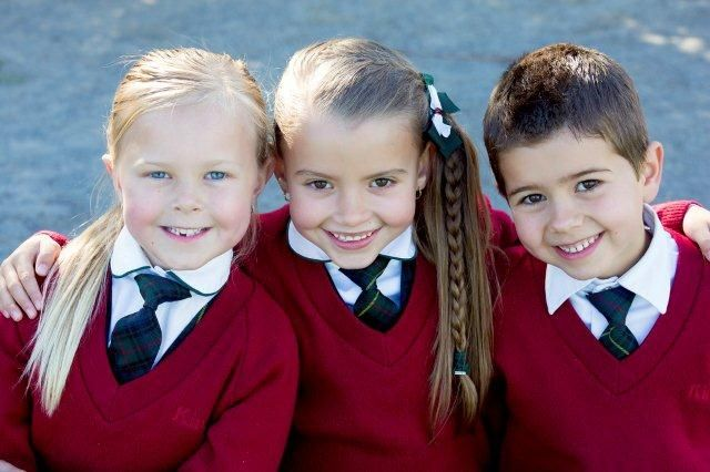 The Private Schools Directory - The trusted online guide to all Australian Private  Schools
