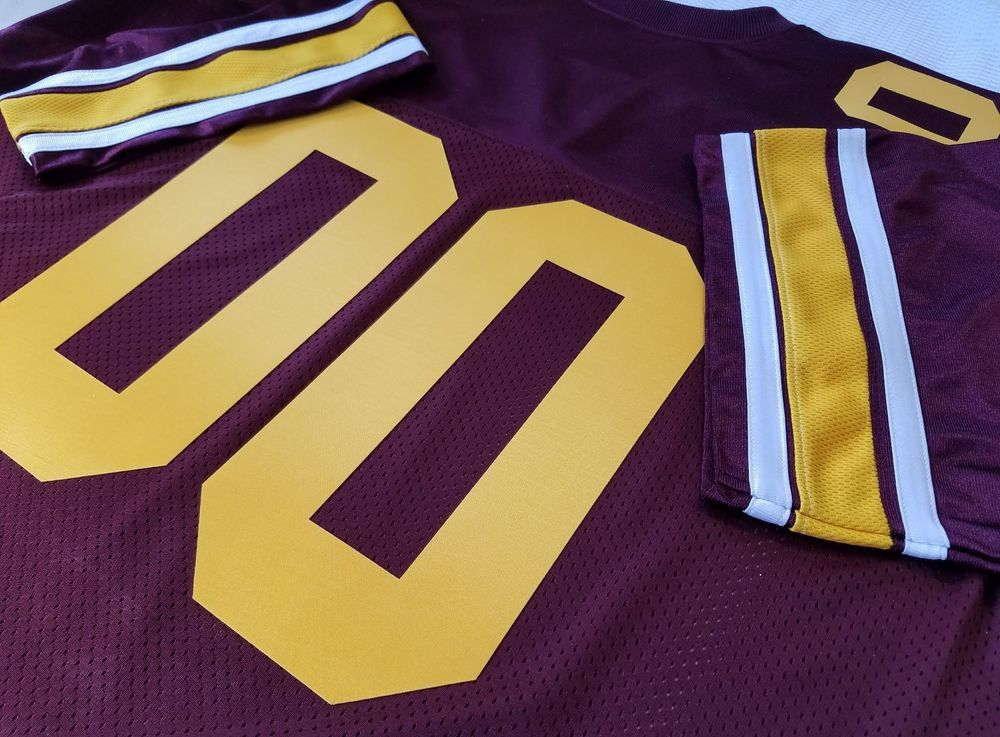 222707c08  00 USC College Custom Design Football Jersey.Your Name Number-SEWN-ON. (eBay  Link)