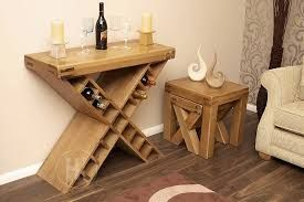 Image result for oak sideboard