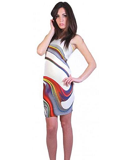 boutique flirt - Letube Onde Di Colore Future Convertible Tube Dress, $225.00 (http://www.boutiqueflirt.com/letube-onde-di-colore-future-convertible-tube-dress/)