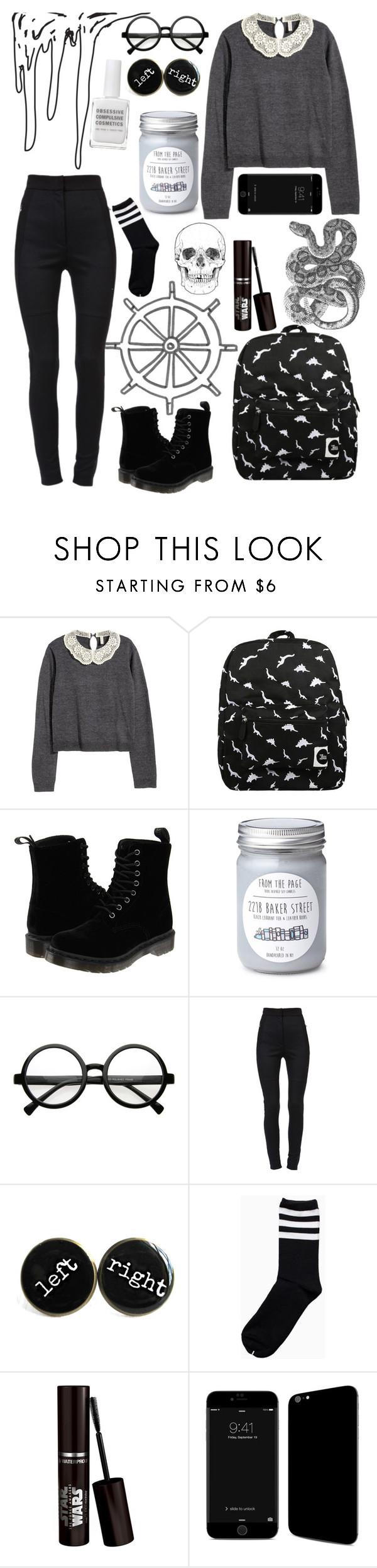 Touch Troye Sivan Clothes Design Women Fashion [ 2491 x 600 Pixel ]