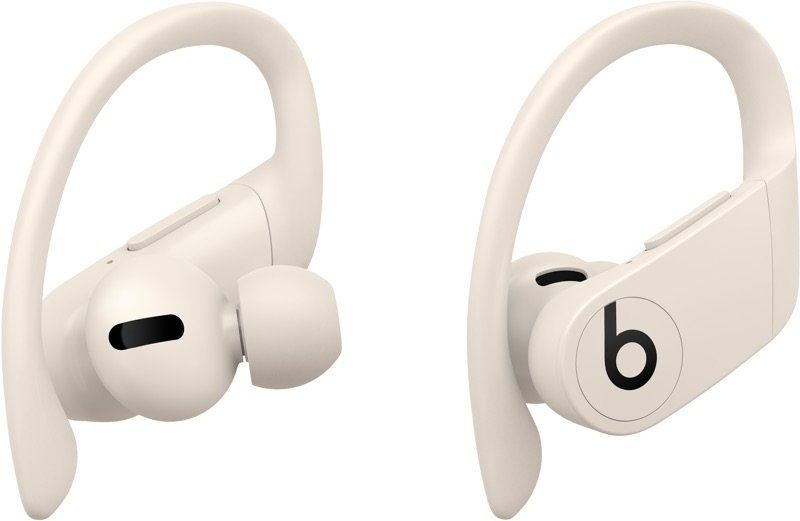 News Deals Deals Powerbeats Pro Discounted To 199 95 In All Colors In 2020 Cool Things To Buy Best Headphones Beats By Dr