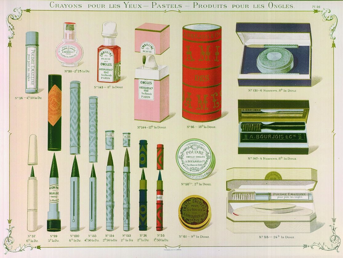 bourjois1898_catalogue (1115×839)