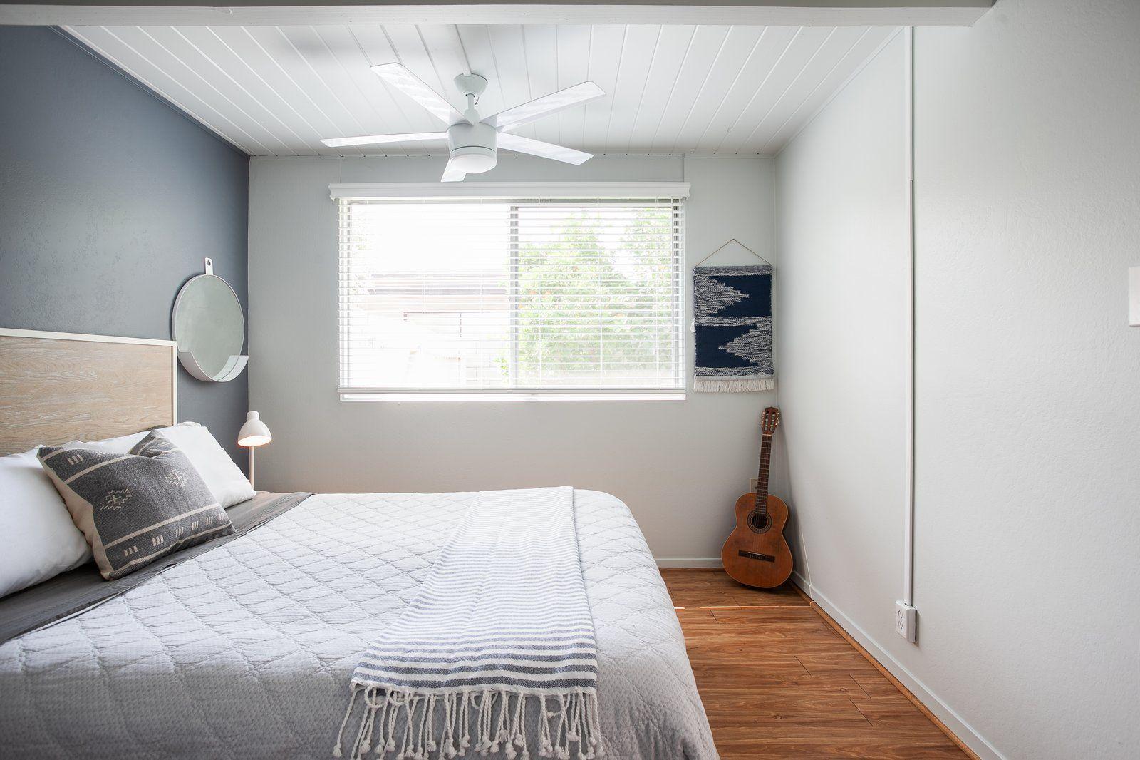 50 Bright Ideas For Bedroom Ceiling Lighting Bedroom Ceiling Fan Light Ceiling Fan Bedroom Light Fixtures Bedroom Ceiling