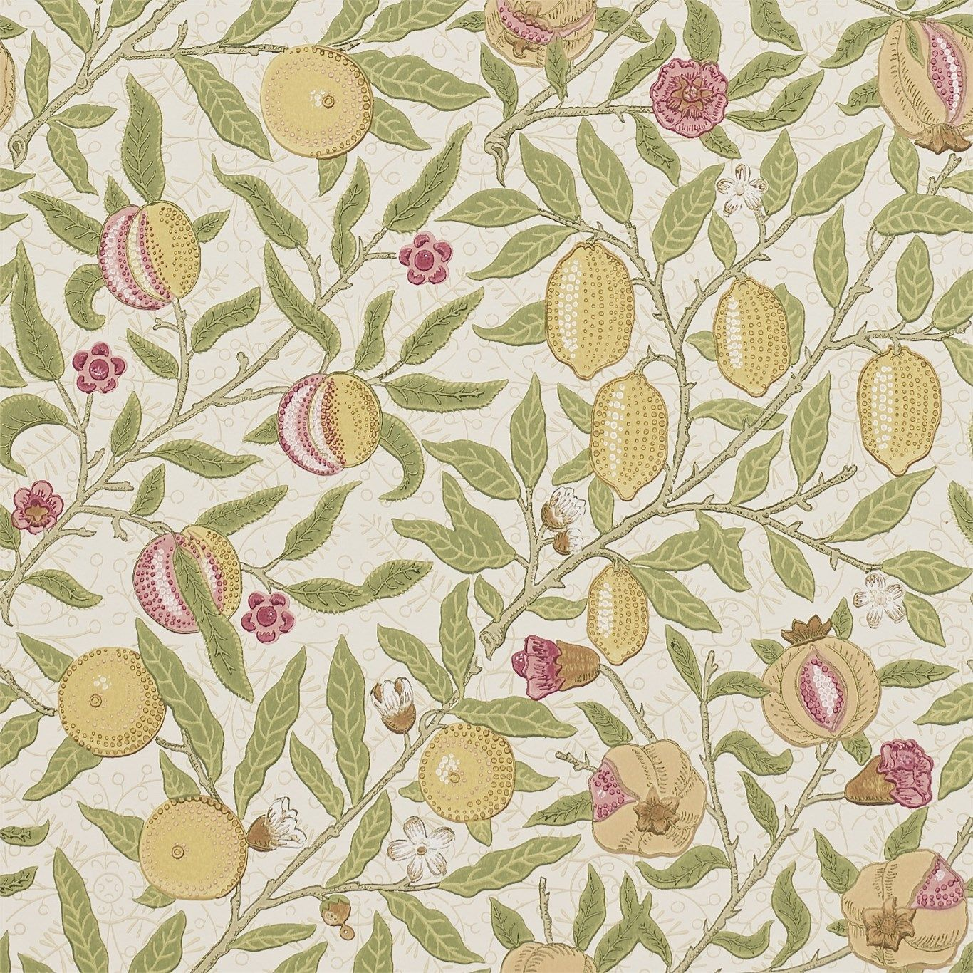 The Original Morris Co Arts And Crafts Fabrics And Wallpaper Designs By William Morris William Morris Wallpaper Morris Wallpapers William Morris Designs