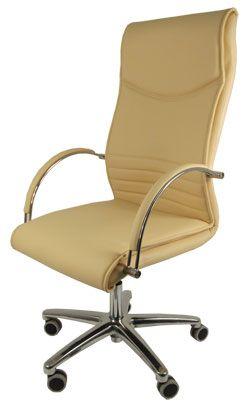 sillas ergonomicas para oficina bogota precios, venta de sillas para ...