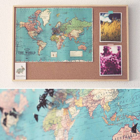 Vintage world map printable map print instant digital download vintage world map printable map print instant digital downloadintable maprsery artold world map download mapp clip art gumiabroncs Image collections