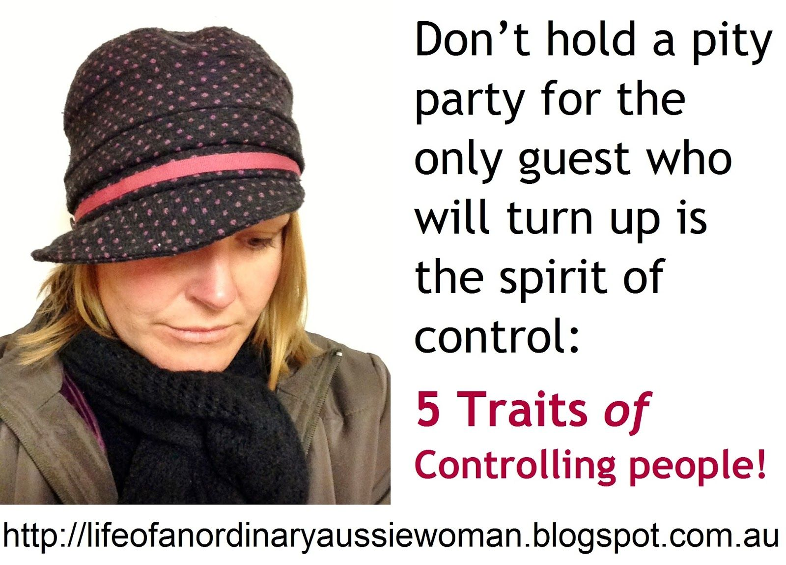 Image Result For Controlling People