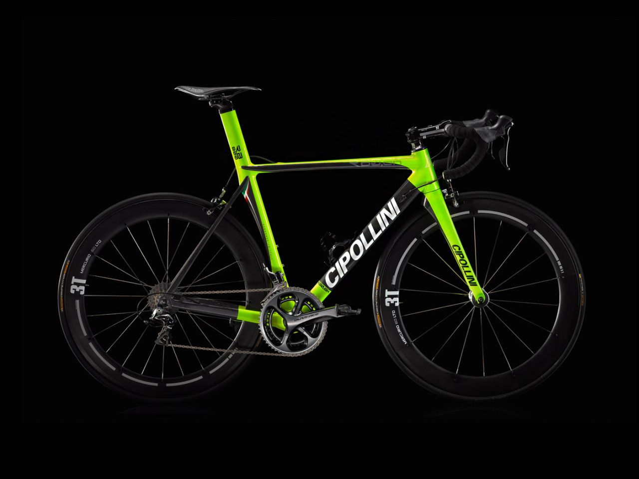 Bicycle racing bikes comfort bike